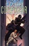 Conspirator (Foreigner Novels)