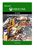 DRAGON BALL FighterZ: FighterZ Edition   Xbox One - Download Code