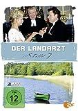 Der Landarzt Staffel (Jumbo kostenlos online stream