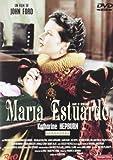 María Estuardo [DVD]