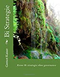 Bi Strategie: Keine Bi strategie ohne governence