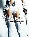Voyeur: Sabina Elle & Victoria [Edizione: Stati Uniti]