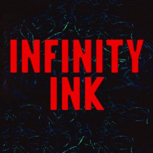 Infinity (Infinity Dj)