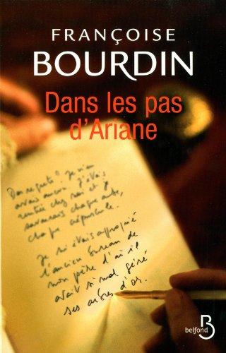 """<a href=""""/node/4113"""">Dans les pas d'Ariane</a>"""