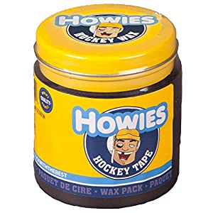 Howies Wachs Pack