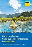 ISBN 3956895282