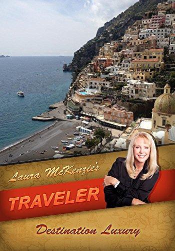 laura-mckenzies-traveler-destination-luxury