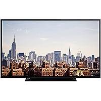 Toshiba 49L1763DA 124 cm (49 Zoll) Fernseher (Full HD, Triple Tuner)