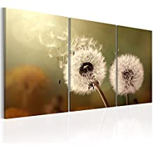 Wandbilder Kunstdruck Leinwand XXL Abstrakt Retro grau 120 cm*40 cm 123