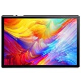 vankyo Tablet 10 inch S10 Tablet 2GB RAM, 32GB,10 inch tablet met 8MP camera aan de achterkant, quad-core processor, 1080p Full HD IPS display, Android 9.0, GMS gecertificeerd, twee luidsprekers, zwart