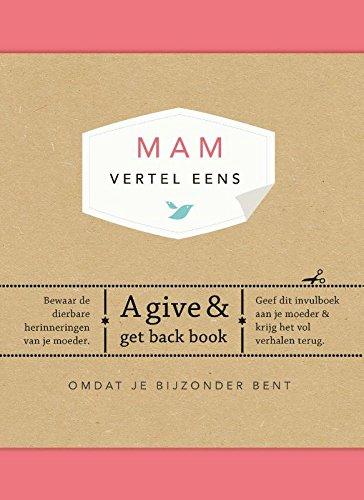 e-Books Collections Wissenschaftssprache Deutsch: Lesen – Verstehen – Schreiben: Ein Lehr- Und Arbeitsbuch