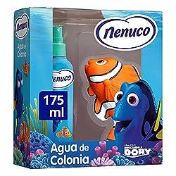 Nenuco Pack Agua de colonia...