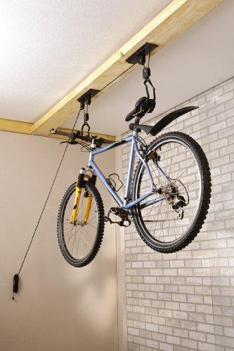 mottez-support-rangement-plafond-leve-velo