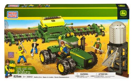 mega-bloks-john-deere-seeding-crew