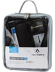 TECNO PRO EXPERT NET SET - BLACK by Tecno Pro