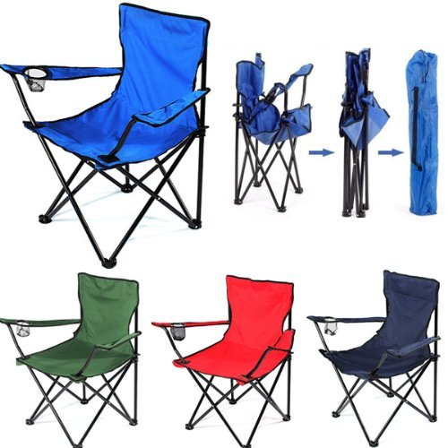 Divinz-Arrival-Camping-Festival-Beach-Chair-Personalized-Folding-Chair