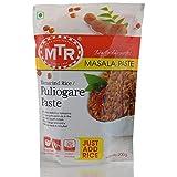 #8: MTR Puliogare Paste, 200g