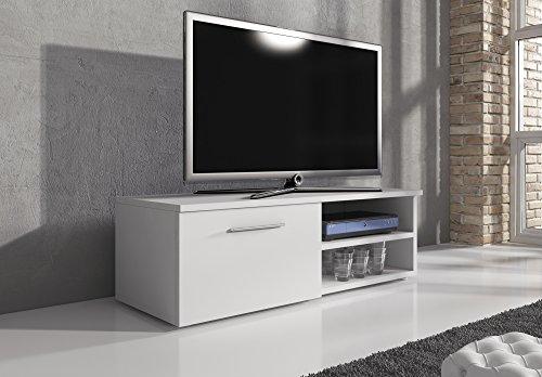 tv-mobel-lowboard-tv-element-tv-schrank-tv-stander-entertainment-vegas-weiss-matt-120-cm