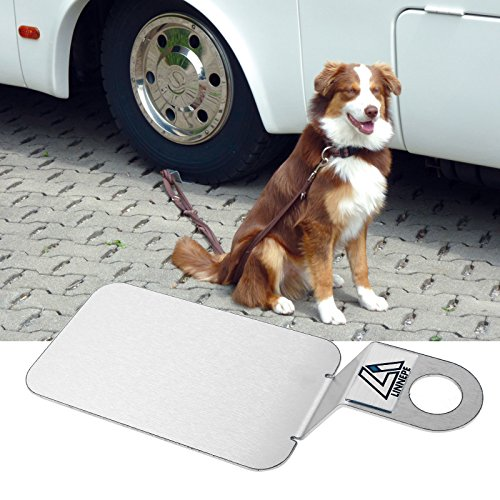 linnepe-dogsitter-anclajes-para-perros-de-acero-inoxidable-para-caravana-y-autocaravana