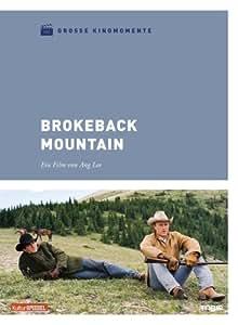 Brokeback Mountain - Große Kinomomente