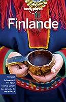 Lonely Planet : un guide de référence, à la fois pratique et culturel, pour découvrir la Finlande. Un aperçu tout en couleurs et en photos des meilleures expériences d'un voyage en Finlande : les parcs nationaux du nord du pays, Helsinki, les marchés...
