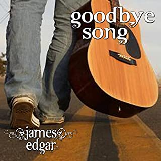 Goodbye Song (Acousti)