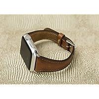 Bouletta 054.010.001.175 Slim Apple Watch Kordon/Kayış