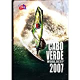 Tonix Pictues - Cabo Verde Worldcup 2007 [Alemania] [DVD]
