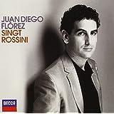 Juan Diego Florez Singt Rossini