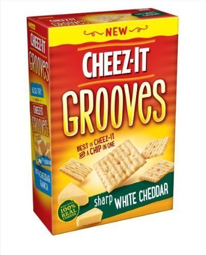sunshine-bakeries-cheez-it-grooves-9oz-box-pack-of-4-choose-flavor-sharp-white-cheddar-by-sunshine-b