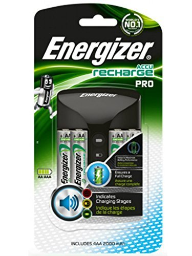 energizer-pro-charger-4-aa-2000mah-12v-pre-charged-rechargeable-batteries