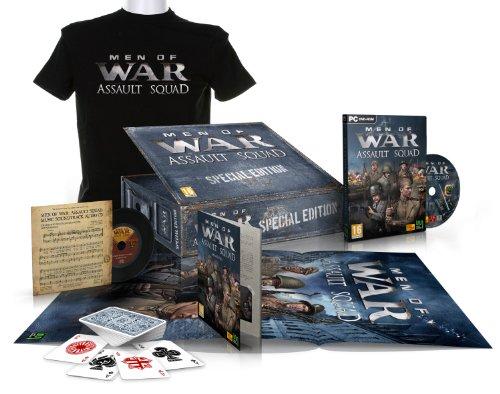 men-of-war-assault-squad-special-edition-uk-windows-vista-windows-xp