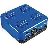 YAMAHA Headphone amplifier Session Mixer SessionCake SC-02 (Japan import)