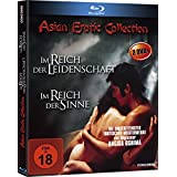 Asian Erotic Collection