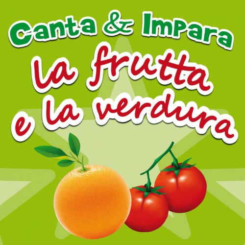 viva-i-frutti