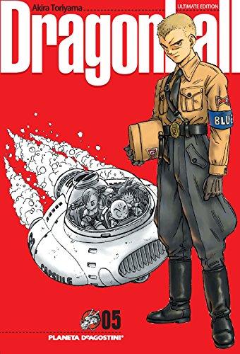 ¿Quién no conoce, a estas alturas, la historia de Dragon Ball? El manga por excelencia, el que desató la fiebre del manga en España, convirtió a Akira Toriyama en una figura reverenciada y generó un fenómeno difícil de repetir, llega por fin en la ed...
