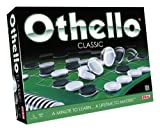 Image for board game Othello Classic game from Ideal