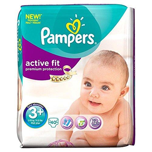 pampers-formato-misura-attiva-3-midi-plus-5-10kg-40