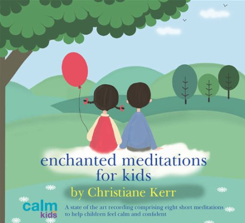 Enchanted-Meditations-for-Kids