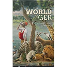 The World of the Ger (English Edition)