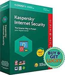 Kaspersky Internet Security 2016 delivers premium protection for your PC from online threats to your money, privacy, identity and your family, giving you the freedom to bank, shop, play, share and connect online without having to worry about malware ...