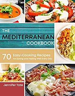 Guess What Cookbook You Can Order on Amazon!