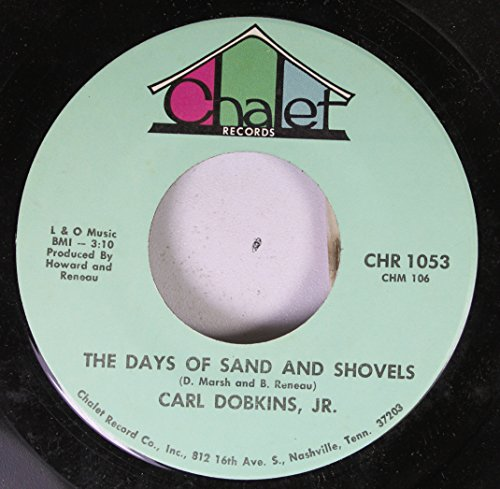 carl-dobkins-jr-45-rpm-the-days-of-sand-and-shovels-linda-the-motel-maid