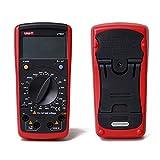 Digitales LCR-Messgerät UNI-T U,manuelle Messbereichswahl,UT603