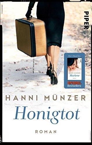 honigtot-roman-honigtot-saga-1