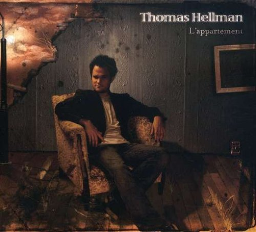 lappartement-by-hellman-thomas-2007-01-08