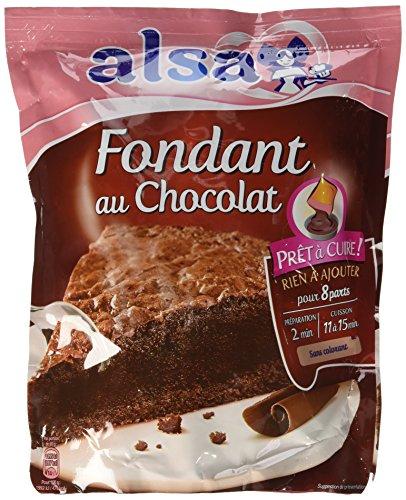 alsa-preparation-a-cuire-gateau-fondant-chocolat-500g-lot-de-3