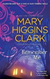 Image de Remember Me (English Edition)