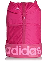 Adidas LIN W BP por mochila de