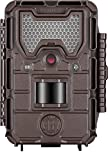 Bushnell Trophy Cam Hd 12Mp E2 Essential Low-Glow Digital Trail Camera - Bushnell - amazon.co.uk
